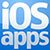 Smart GalApps en iOS Apps