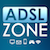 Smart GalApps in ADSL Zone